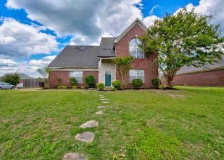 Short Sale in Memphis 38125 BAYSWEET DR - Property ID: 6335459128