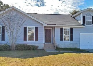 Short Sale in Savannah 31419 LEEWARD DR - Property ID: 6335460449