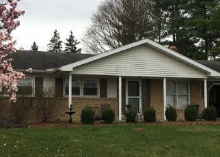 Short Sale in Spring Grove 17362 ROTH CHURCH RD - Property ID: 6335469203