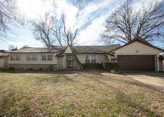 Short Sale in Tulsa 74136 S VICTOR AVE - Property ID: 6335476659