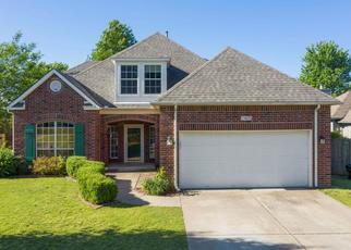 Short Sale in Broken Arrow 74012 W MADISON ST - Property ID: 6335477532