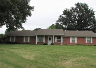 Short Sale in Muskogee 74403 JEFFERSON CT - Property ID: 6335478400