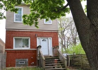 Short Sale in Chicago 60629 W 60TH ST - Property ID: 6335489804