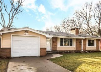 Short Sale in Peoria 61614 W BAYWOOD AVE - Property ID: 6335492870