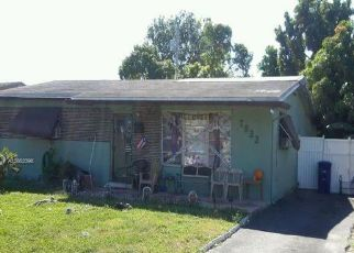 Short Sale in Hollywood 33023 SHALIMAR ST - Property ID: 6335496811