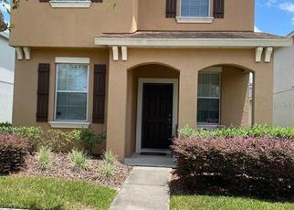 Short Sale in Riverview 33578 STAR MAGNOLIA WAY - Property ID: 6335498551