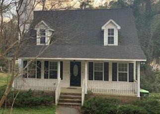 Short Sale in Lexington 29072 HARMON ST - Property ID: 6335505563