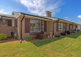 Short Sale in Brevard 28712 W MORGAN ST - Property ID: 6335516507
