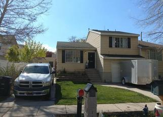 Short Sale in West Jordan 84088 S CEDAR ST - Property ID: 6335524844