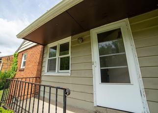 Short Sale in Pittsburgh 15236 STREETS RUN RD - Property ID: 6335532719