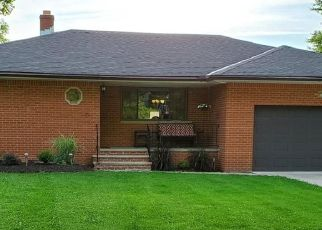 Short Sale in North Royalton 44133 ABBEY RD - Property ID: 6335533595