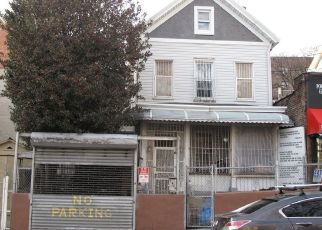 Short Sale in Bronx 10458 DECATUR AVE - Property ID: 6335536211