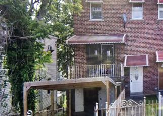 Short Sale in Bronx 10470 MURDOCK AVE - Property ID: 6335540153