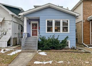 Short Sale in Chicago 60659 N WASHTENAW AVE - Property ID: 6335550228