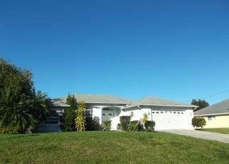Short Sale in Lehigh Acres 33972 PALMETTO AVE - Property ID: 6335557234