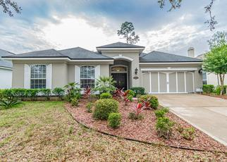 Short Sale in Fernandina Beach 32034 BERMUDA DR - Property ID: 6335558107