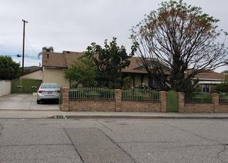 Short Sale in Pomona 91768 ARROYO DR - Property ID: 6335561173
