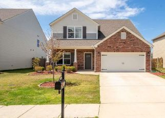 Short Sale in Calera 35040 PINE VALLEY DR - Property ID: 6335564240