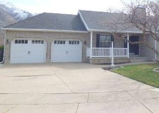 Short Sale in Ogden 84403 S 2125 E - Property ID: 6335575640