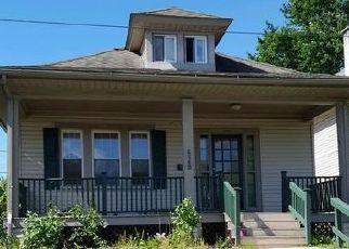 Short Sale in Birdsboro 19508 W 2ND ST - Property ID: 6335586137