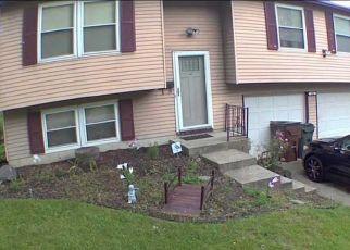 Short Sale in Cincinnati 45251 ARBORWOOD DR - Property ID: 6335590529