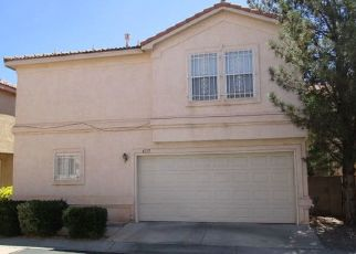 Short Sale in Albuquerque 87110 ALTURA MESA LN NE - Property ID: 6335594919