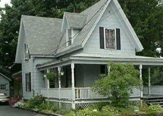 Short Sale in Auburn 04210 WHITNEY ST - Property ID: 6335597985