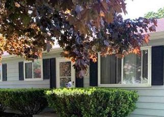 Short Sale in Saginaw 48601 BLOOMFIELD BLVD - Property ID: 6335609354