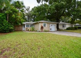 Short Sale in Tampa 33629 W BAY TO BAY BLVD - Property ID: 6335611105