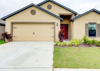 Short Sale in Ruskin 33570 CHATHAM GREEN CIR - Property ID: 6335619881
