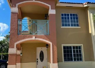 Short Sale in Hialeah 33015 NW 174TH TER - Property ID: 6335626890