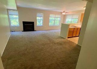 Short Sale in Upper Marlboro 20772 FARNSWORTH LN - Property ID: 6335641325