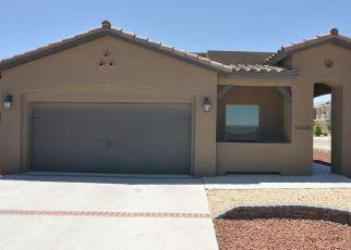 Short Sale in El Paso 79928 EVERINGHAM ST - Property ID: 6335643971