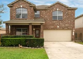 Short Sale in San Antonio 78253 POINT SMT - Property ID: 6335646141