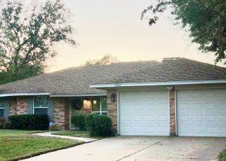 Short Sale in Arlington 76015 STRATFORD CT - Property ID: 6335647462