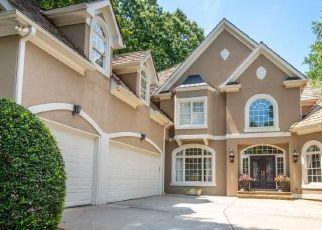 Short Sale in Alpharetta 30022 NORLAND CIRCLE CT - Property ID: 6335650984
