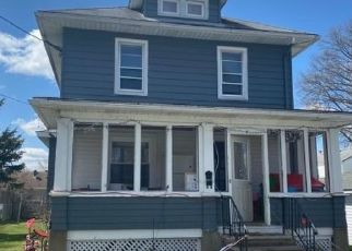 Short Sale in Dover 07801 W COOPER ST - Property ID: 6335664548