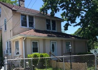 Short Sale in Keansburg 07734 SHORE BLVD - Property ID: 6335681179