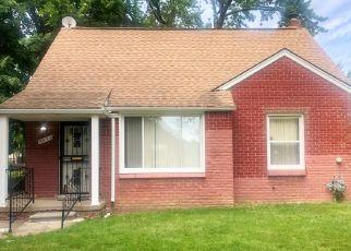 Short Sale in Detroit 48228 HEYDEN CT - Property ID: 6335693455