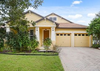 Short Sale in Orlando 32832 MOSS ROSE WAY - Property ID: 6335707917