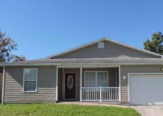 Short Sale in New Port Richey 34653 MURIEL LN - Property ID: 6335713601