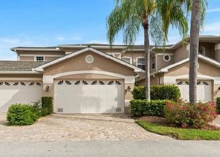 Short Sale in Naples 34112 MARINA COVE DR - Property ID: 6335714925