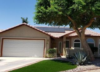 Short Sale in Cathedral City 92234 DESCANSO CIR - Property ID: 6335721482