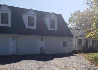 Short Sale in Fredericksburg 22405 MCCARTY RD - Property ID: 6335723677