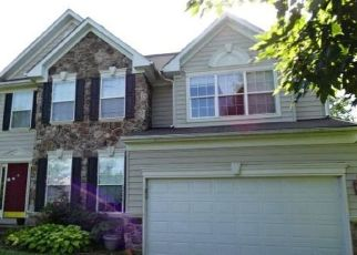Short Sale in Culpeper 22701 STACEY CT - Property ID: 6335724999
