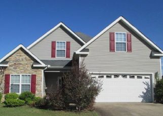 Short Sale in Macon 31217 APPLE BLOSSOM WAY - Property ID: 6335748194