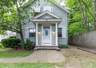 Short Sale in Providence 02905 HOMER ST - Property ID: 6335750833