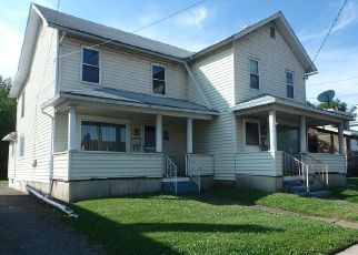 Short Sale in Kingston 18704 E STATE ST - Property ID: 6335754776