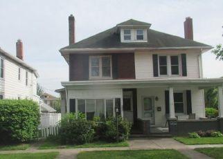 Short Sale in Harrisburg 17111 MONTOUR ST - Property ID: 6335755201