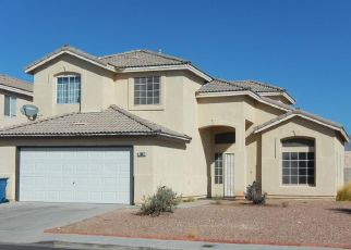 Short Sale in North Las Vegas 89032 SNOWFIRE AVE - Property ID: 6335791558